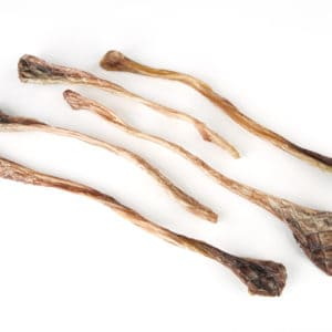 Kangaroo Tendons for Dogs