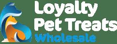 Loyalty Pet Treats