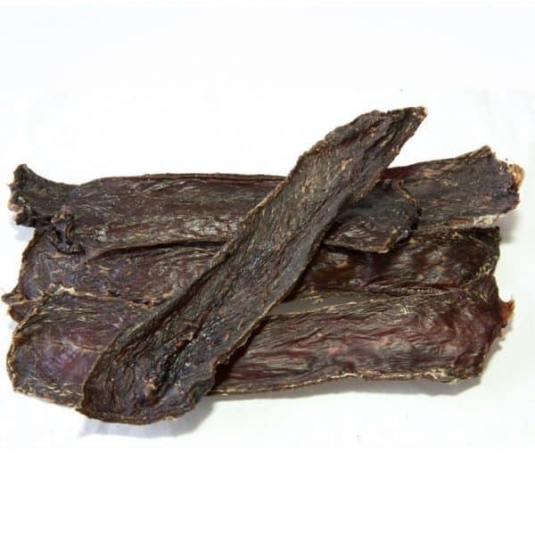Australian Chewy Beef